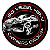Singapore Vezel HRV Owners Group (SVHOG)
