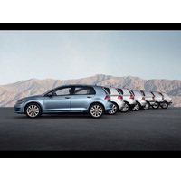 Volkswagen Golf Club Singapore (VGCS)