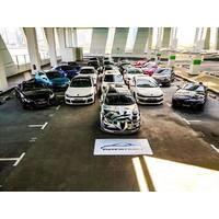 Euro Car Club SG (ECCS)