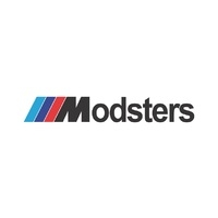 ///Modsters
