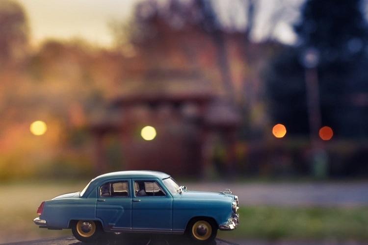 Motorist Lifespan Of Car
