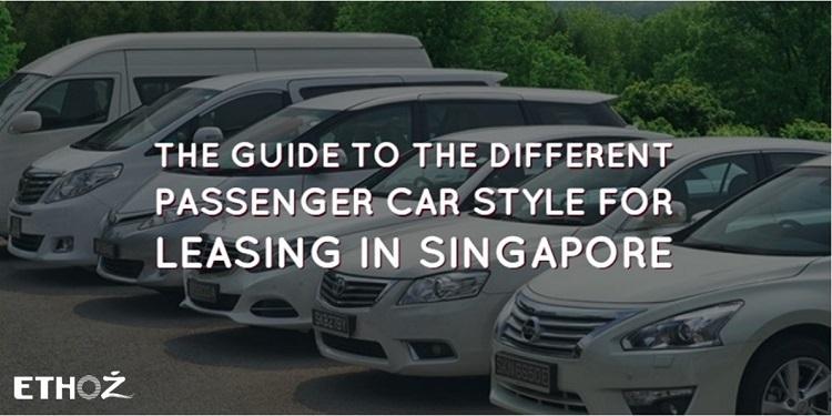 Motorist Ethoz Header Passenger Style Guide