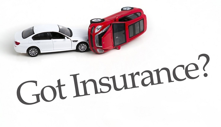 Motorist Singsaver Car Insurance