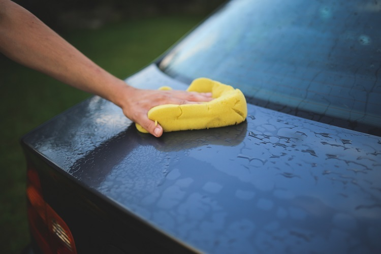 Motorist Car Care Tips Every Driver Should Know