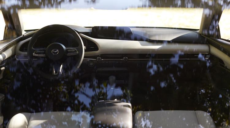 25 Mazda3 Sdn Int 1