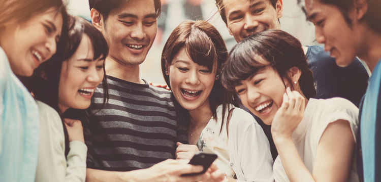Singaporean Millennials Singapore