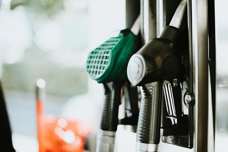 Petrol Price Singapore 2019 | Articles | Motorist sg