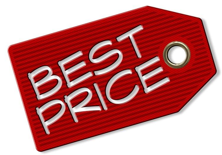 Price Tag 374404 1280