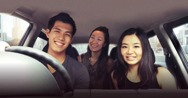 carpooling sg hitch