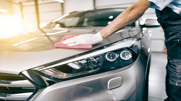 Paint For Cars >> Pros Cons Of Different Car Paint Protectors Articles Motorist Sg