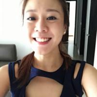 Angela Poh