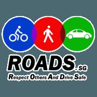 Roads.Sg