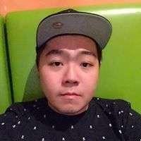 Jason Goh