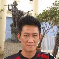 Tuck Cheong Song