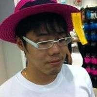 Shawn Sunny Bear Tan