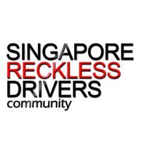 Singapore Reckless Drivers Community