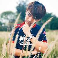Gan Chin Boon Vycent